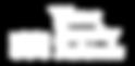 WRP-logo.png