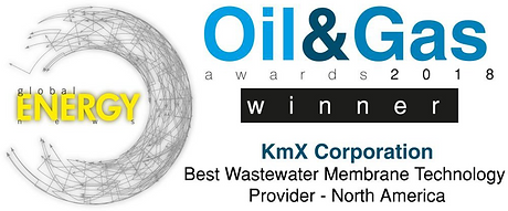 Best Innovative Membrane Technology Provider