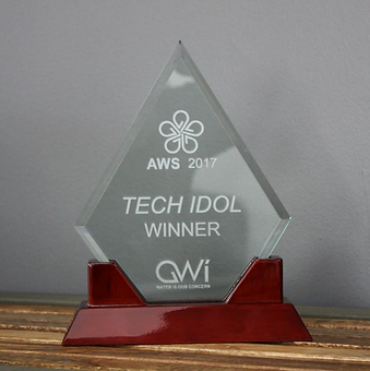 GWI Tech Idol Winner.png