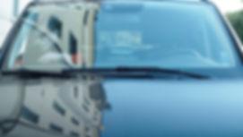 windshield fitter 5.jpg