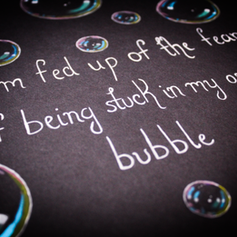 Bubbles Lyric Teaser.png