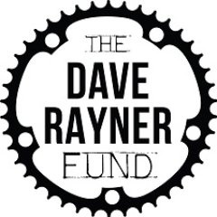 Dave Rayner Funded and Training