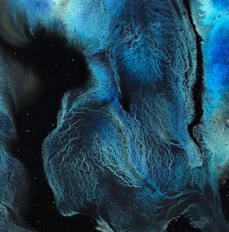 Pulelehua Kea II.jpg