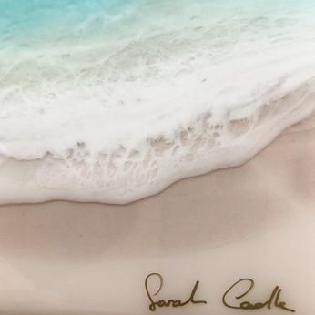 """""""Sea Swept"""""""