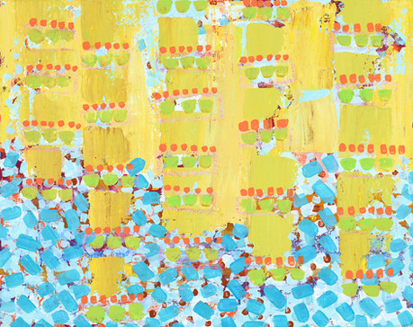 flora, along the canals (no.1 in flora series).jpg