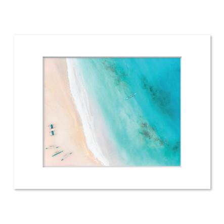SCA_Lanikai-Beach_matted.jpg