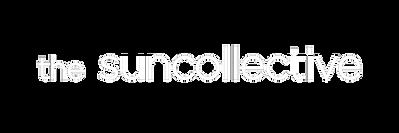 sun collective logo-01 white.png