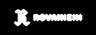 Rovaniemi-logo-valkoinen-vaaka.png