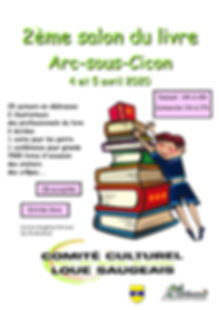 AfficheArcSousCicon2020-page-001.jpg