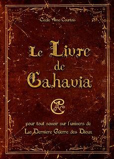 LivreGahavia-couv3.jpg