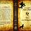 Thumbnail: La délégation : le conte des sept Chants - tome 1