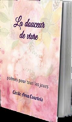 douceur_de_vivre-removebg-preview.png