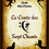 Thumbnail: Le Livre de Gahavia