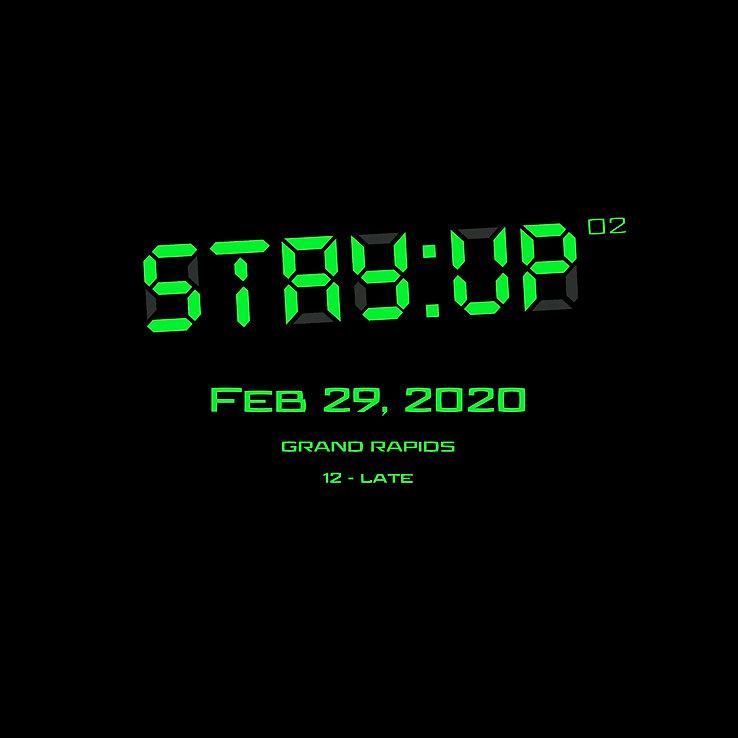 STAYUP-002-GR.jpg