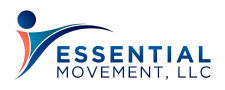 Essential MovementLogo-01.jpg