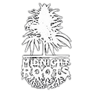 Midnight Roots Logo