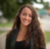 Jessica Headshot-1-5.jpg