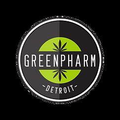 greenPharm.png