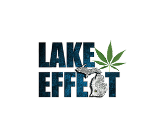 lakeEffected.png