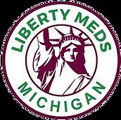 libertyMeds.png