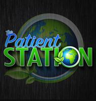 PatientStation.png