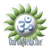 omMedicine.jpg