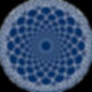blue-white-mandala.png