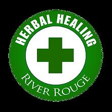 herbalHealing.png