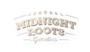 MR-logo-nobgd.png