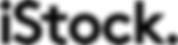 istock_logo_detail.png