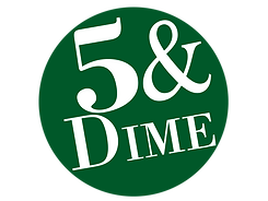 5andDime.png