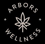 arborsWellness.png