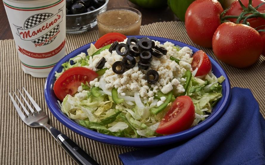 Salad-big.png