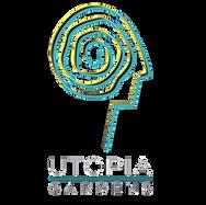 utopiaGardens.png