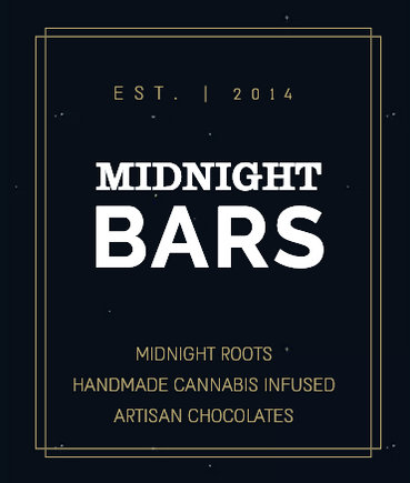Midnight Bars