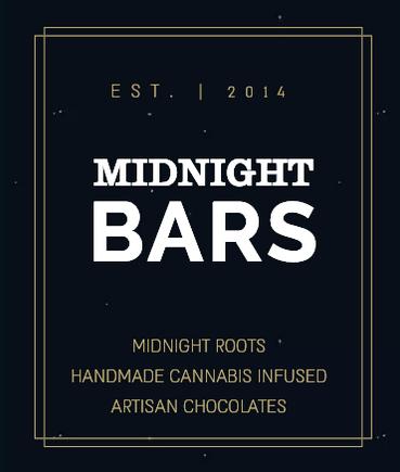 Midnight Bars