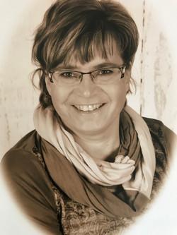 Ulrike Schoenrock