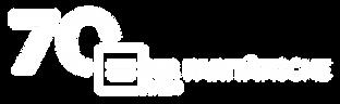 Paritaet_Logo70_white.png