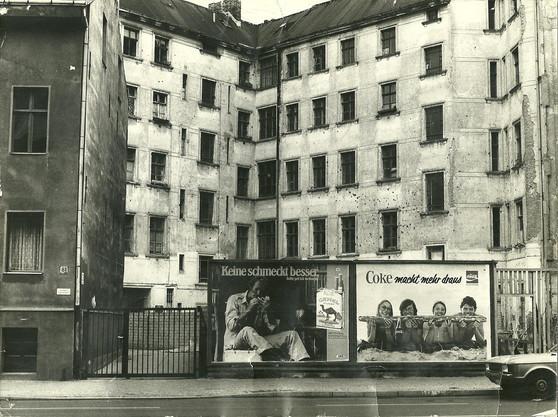 Brandenburgische Straße 80