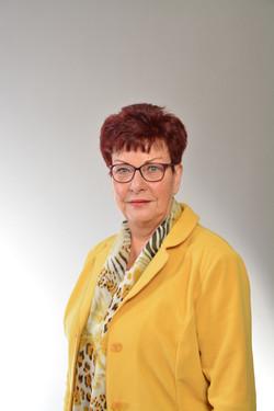 Christina Emmrich