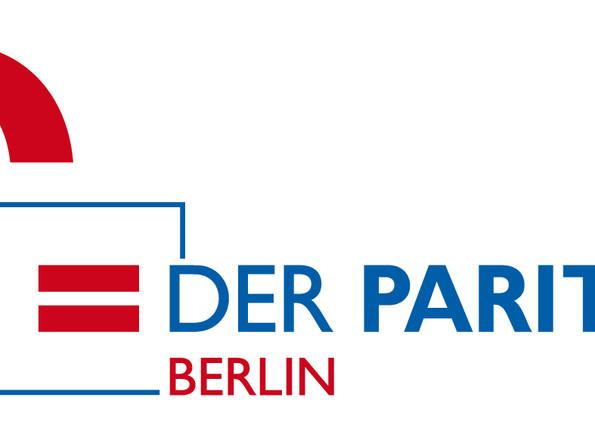 Paritaet_Logo70_RGB.jpg