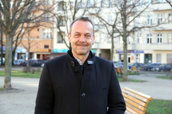 Stefan Lutz_dh