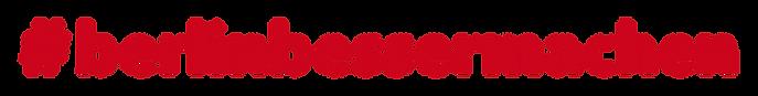 Paritaet_Logo_berlinbessermachen_ROT_RGB