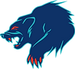 Wolverines Logo.png