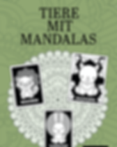 Tiere-mit-Mandalas_Cover.png