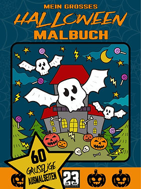halloween-Malbuch-Cover-600.jpg