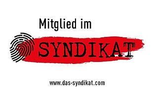 Krimiautor:innenvereinigung das-syndikat.com