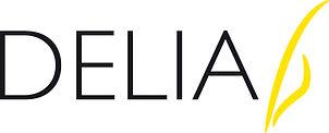 Mitglied bei DeLiA - Vereinigung deutschsprachiger Liebesromanautoren und -autorinnen