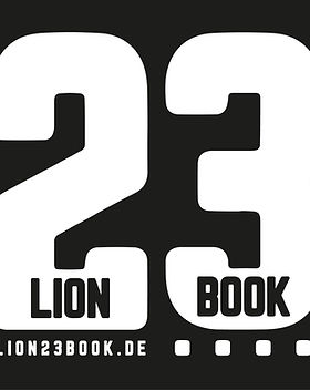 lion23book-logo.jpg