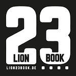 lion23book-logo.jpg